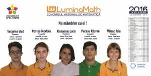 Poster-LuminaMath